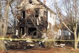 House Fire (IMG_0134i.jpg)