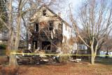 House Fire (IMG_0135j.jpg)