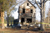 House Fire (IMG_0138m.jpg)