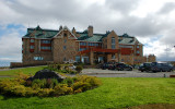 Hotel Llanuras de Diana, Puerto Natales, Chile