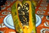 Paw Paw (Papaya)