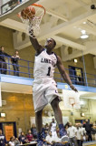 Basketball Photos