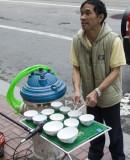 Street Performers_07.jpg