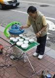 Street Performers_08.jpg