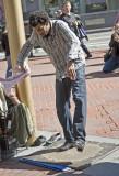 Street Performers_10.jpg