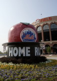 Gil Hodges Stadium @ Citi-Field