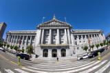 SF City Hall_02.jpg