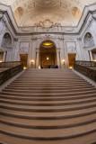 SF City Hall_03.jpg