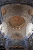 SF City Hall_04.jpg