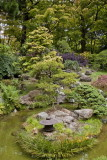 Japanese Tea Garden_01.jpg