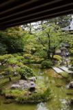 Japanese Tea Garden_02.jpg
