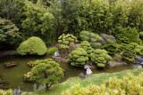 Japanese Tea Garden_05.jpg