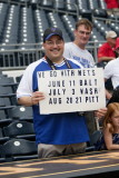 Mets at Bucks_01.jpg