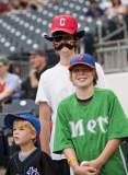 Mets at Bucks_10.jpg