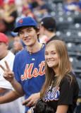 Mets at Bucks_11.jpg
