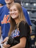 Mets at Bucks_12.jpg