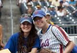 Mets at Bucks_13.jpg