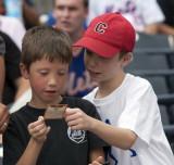Mets at Bucks_17.jpg