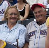 Mets at Bucks_18.jpg