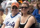 Mets at Bucks_19.jpg