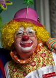 Clown_03.jpg