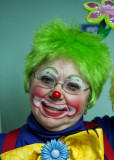 Clown_04.jpg