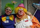 Clown_05.jpg