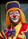 Clown_06.jpg