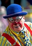 Clown_07.jpg