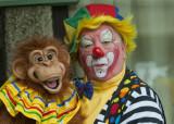 Clown_09.jpg