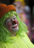 Clown_11.jpg