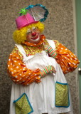 Clown_14.jpg