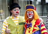Clown_17.jpg