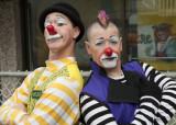 Clown_18.jpg