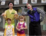 Clown_20.jpg