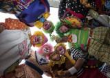 Clown_21.jpg
