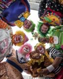 Clown_22.jpg