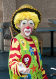 Clown_23.jpg