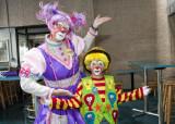 Clown_24.jpg