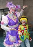 Clown_25.jpg
