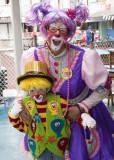 Clown_27.jpg