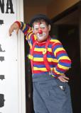Clown_31.jpg