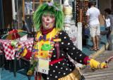 Clown_35.jpg