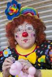 Clown_38.jpg