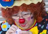Clown_39.jpg