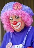 Clown_40.jpg