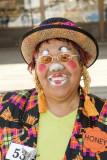 Clown_41.jpg