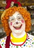 Clown_45.jpg