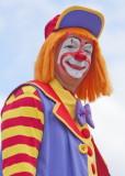Clown_46.jpg