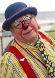 Clown_47.jpg
